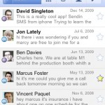 Google Voice Mobile 2