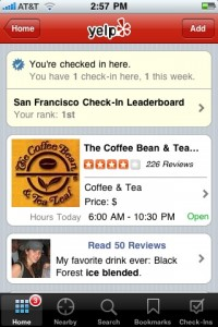 yelp-iphone-app